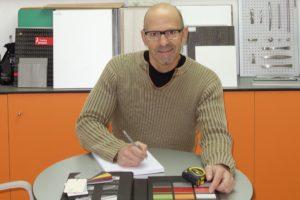 Jose Anguita Fusteria de Castellví a Martorell