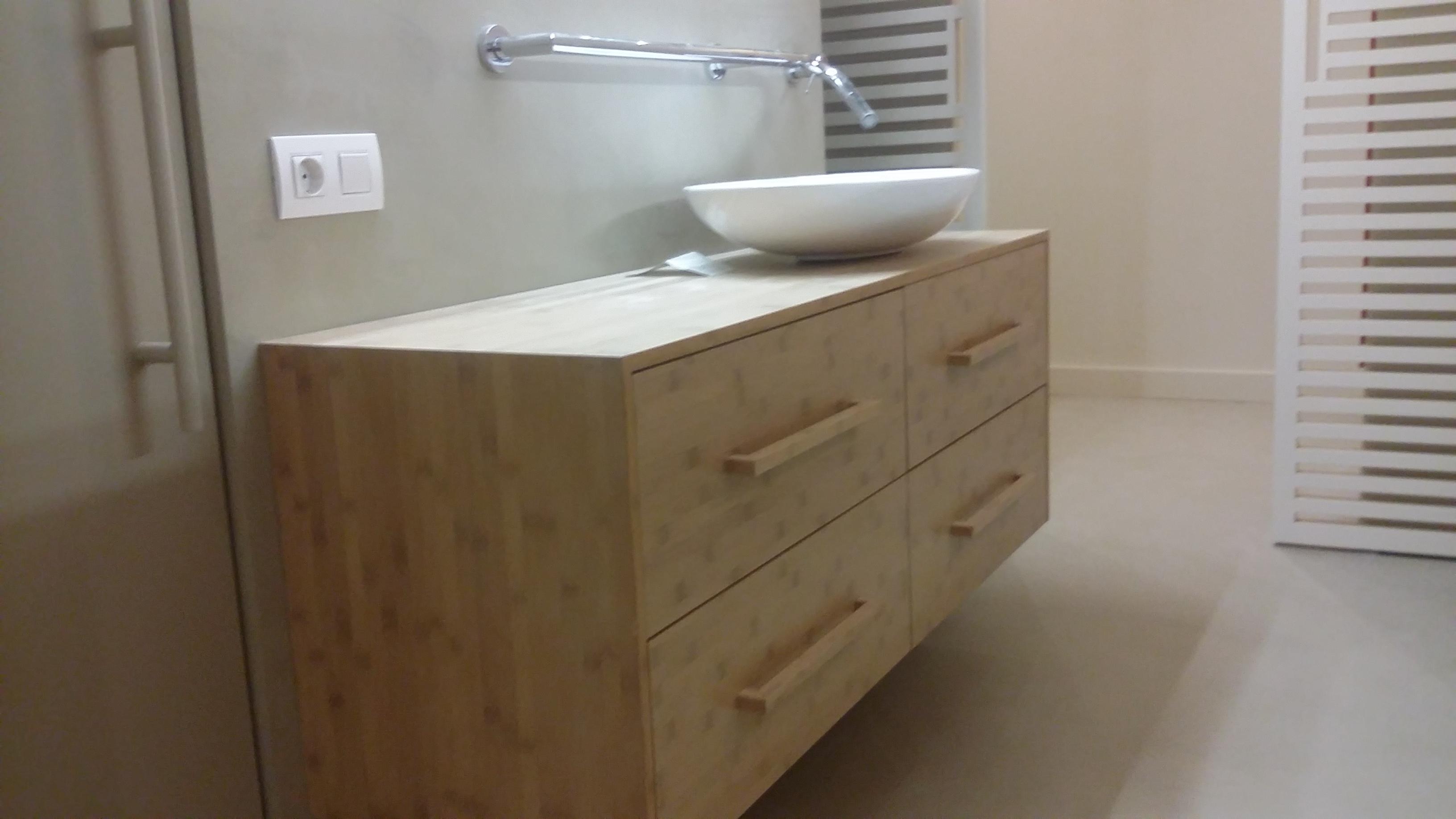 Muebles de bao antiguos beautiful armarios con espejo para bao nico muebles espejo bao gallery - Armarios antiguos baratos ...